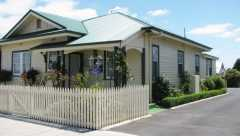 Bed and Breakfast Accommodation Business for sale TAS Smithton