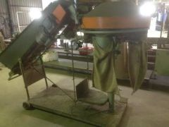Assorted Potato Machinery for sale in Vic South Gippsland