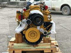 New Caterpillar C7 370 HP Acert Diesel Enigine for sale Qld