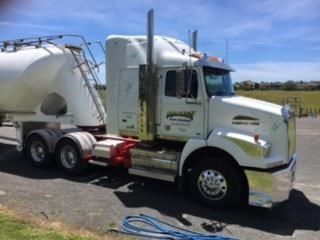 Western Star 5800 SS Prime Mover Truck for sale Traralgon Vic