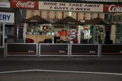 Iconic Cafe The Paragon Cafe Business for sale West Wyalong NSW