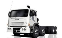 Iveco Acco 235OG Truck for sale QLD Gold Coast