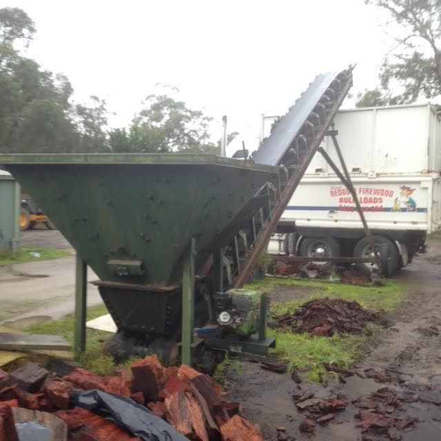Elevator Plant and Equipment for sale Vic