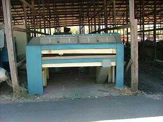 Plant and Equipment for sale WA Flour Milling Machinery