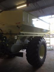 Marshall 910T Multi Spreader Farm Machinery for sale WA