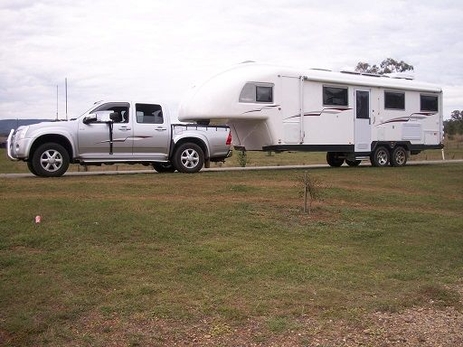 Creative Motorhomes Amp 5th Wheelers Archives  First Net Trader