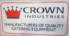 Catering Equipment Manufacturing Business for sale Lilydale Vic
