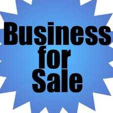 Business for sale QLD Cleaning Business North Mackay