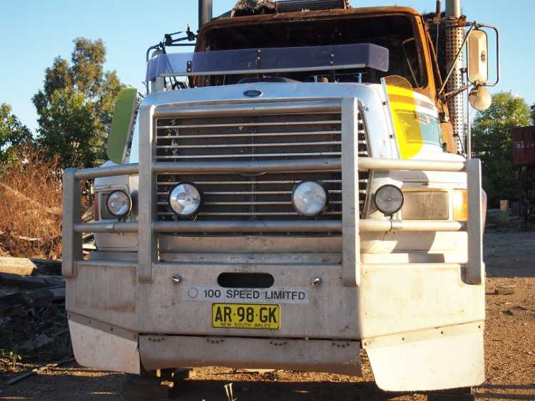 L9000 Ford Truck for sale NSW