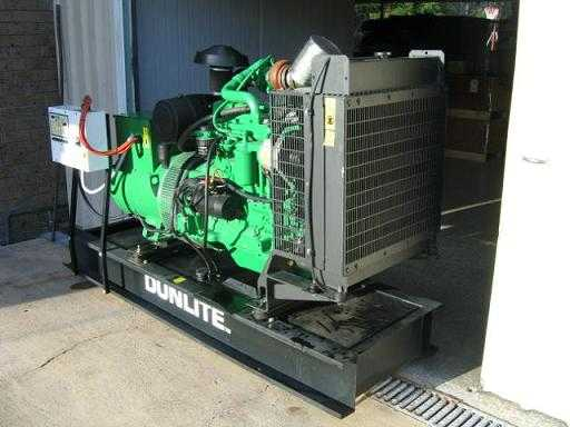 My account for john deere page 3 classified plant and equipment for sale qld 85 kva dunlite alternator generator cheapraybanclubmaster Image collections