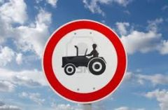 WANTED - Self Starter for Oliver 80 Standard Tractor