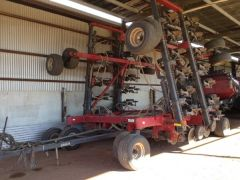 Used Disc Seeder / Planter Case IH SDX40 Farm Machinery for sale NSW