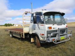 Nissan UD CMF88 Truck for sale NSW