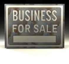 Business for sale Vic Concrete Pumping Business : Business
