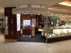 Jewellery and Gift Store Business for sale QLD