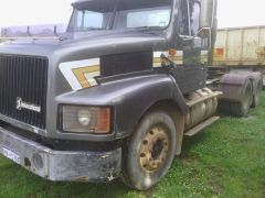 1995 International S3600 Prime Mover Truck for sale WA