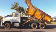 1988 Mack Value-Liner Truck for sale Mareeba Qld